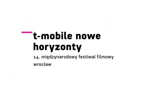 14. Międzynarodowy Festiwal Filmowy T-Mobile Nowe Horyzonty
