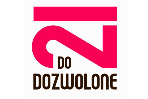 Międzynarodowy Festiwal Filmowy Dozwolone do 21 / UP TO 21