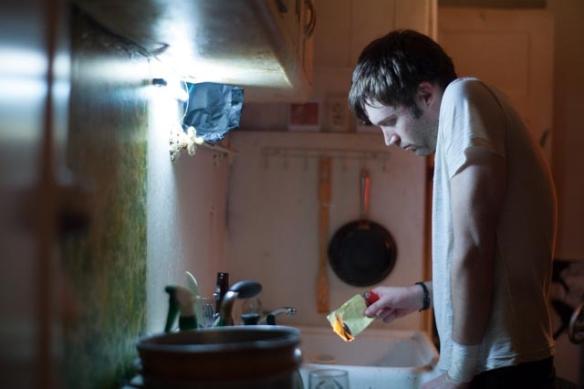 """Kadr z filmu """"Zanim zniknę"""" (reż. Shawn Christensen)"""