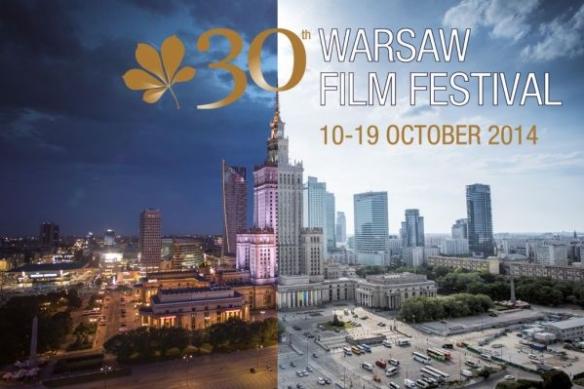 30. Warszawski Festiwal Filmowy / 30. Warsaw Film Festival