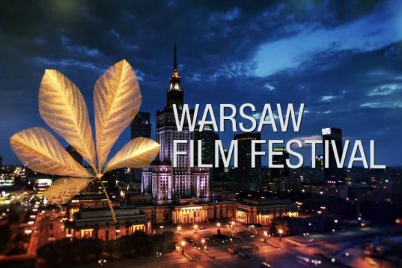 31. Warszawski Festiwal Filmowy / 31. Warsaw Film Festival