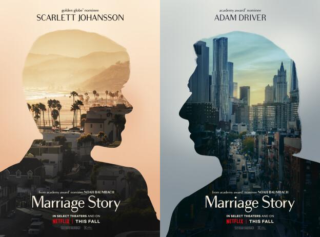 Historia małżeńska
